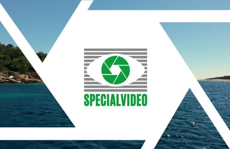 Estate 2020 Specialvideo